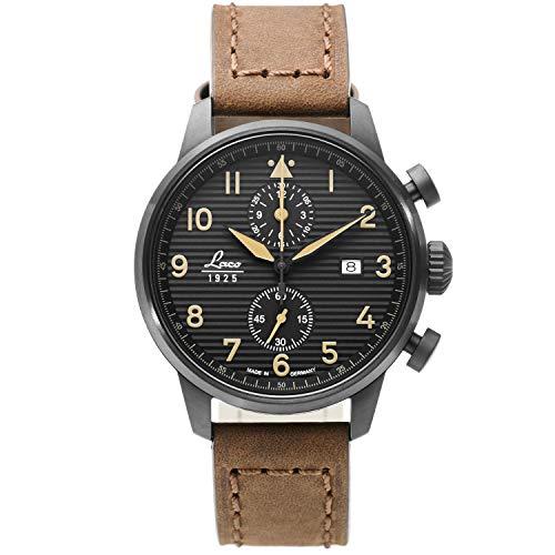 Laco Engadin relojes hombre 861976