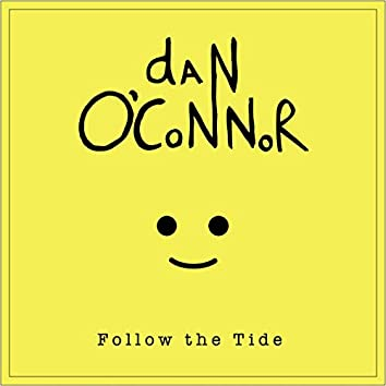 Follow the Tide