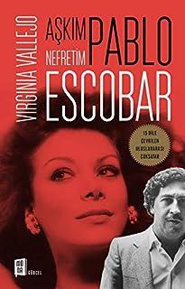 10 Mejor Pablo Escobar Kitap de 2020 – Mejor valorados y revisados