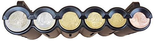CLAIRE-FONCET Contadores de monedas