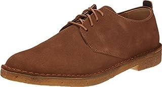 CLARKS [Desert LONDON-07884] Desert London Mens Shoes CLARKSCOLA SUEDEM (B00R77DXFS) | Amazon price tracker / tracking, Amazon price history charts, Amazon price watches, Amazon price drop alerts