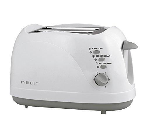 Nevir NVR-9823T