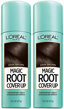 loreal-paris-root-cover-up-temporary
