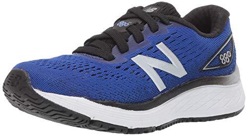 New Balance 880 V9 Zapatillas de correr para niños