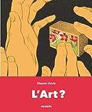 L' Art ?