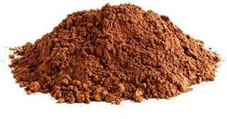 Ghirardelli Chocolate - Dutch Process Cocoa Powder,