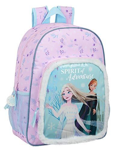 Safta M180 Unisex Children Backpack