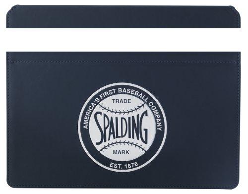 Spalding Baseball iPad Deluxe 2 Cover