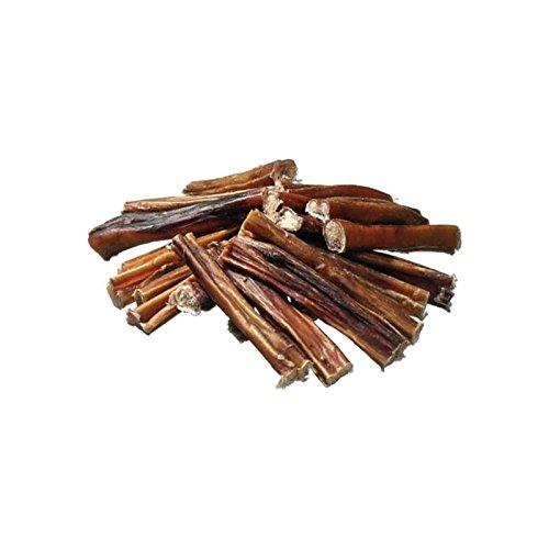 friGERA Snack Perro Nervios de Buey - 500 gr