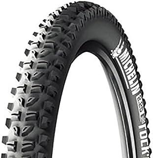 Michelin MTB Wild Rock'R - Cubierta para Bicicletas de montaña