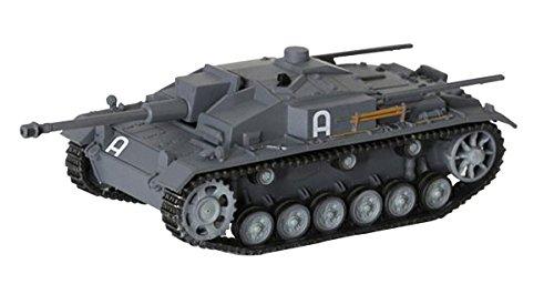 Dragon Armor 60512 Stug.III AUSF.F Stug.ABT.210 Ostfront 1942 1/72