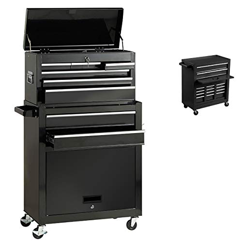 task force tool cabinet - 9