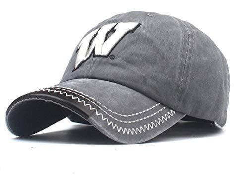 Handcuffs Unisex Caps Vintage Adjustable Baseball Cap for Mens Womens