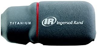 Ingersoll Rand 2135M-BOOT Protective Tool Boot