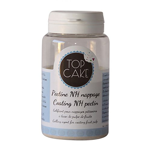 Topcake - Pectina NH Nappage