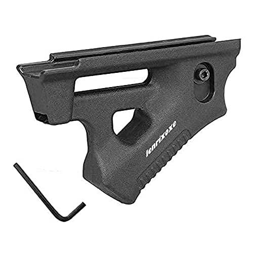 lenrixoxe Lightweight Nylon 20mm Outdoor Sports armrest Lightweight Durable Accessories
