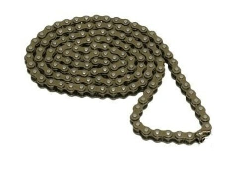 CHAIN for RAZOR MX500 and MX650 Dirt Bike Parts