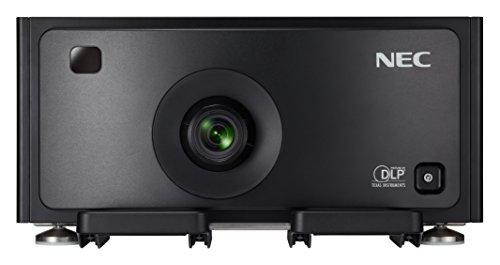 NEC PH1202HL - Proyector (12000 lúmenes ANSI, DLP, 1080p ...
