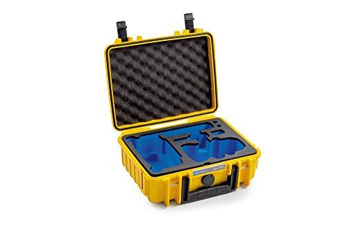 B&W Outdoor Case Hartschalenkoffer Typ...