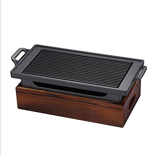 estufas de terraza fabricante ZHSGV