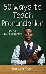 50 Ways to Teach English 7巻 表紙画像