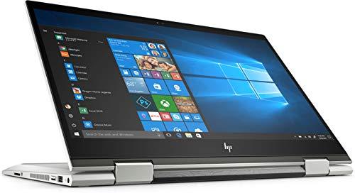 Comparison of HP ENVY x360 2-in-1 (3VU70UA) vs Samsung 9 Pro (NP9)