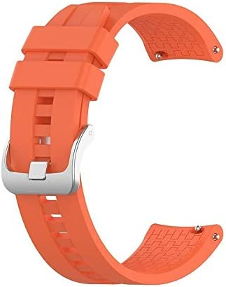 WWXFCA 22mm Wrist Straps Tucson Mall Band for 46mm Huawei GT2 GT Watch 42mm Excellence