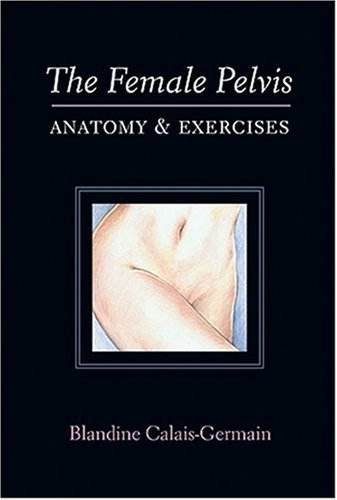The Female Pelvis: Anatomy and Exercises