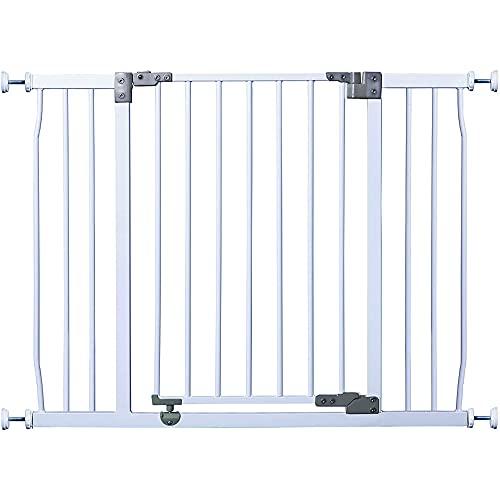 Dreambaby Liberty Xtra-Wide Safety Gate