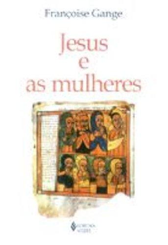 Jesus e as mulheres