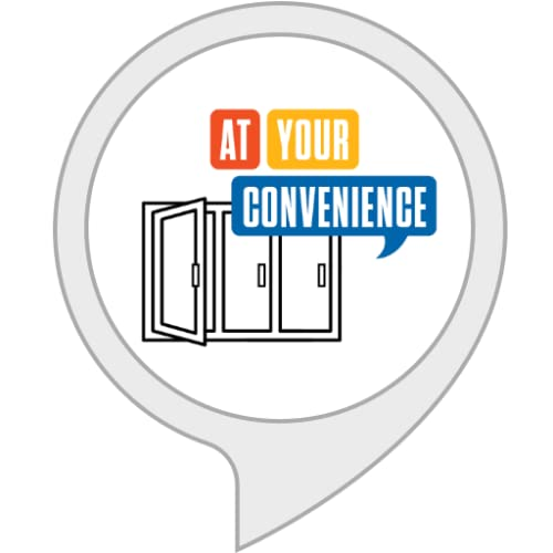 CSP Daily News: At Your Convenience