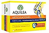 AQUILEA Articulaciones Forte-Dol 30Comp. 300 ml