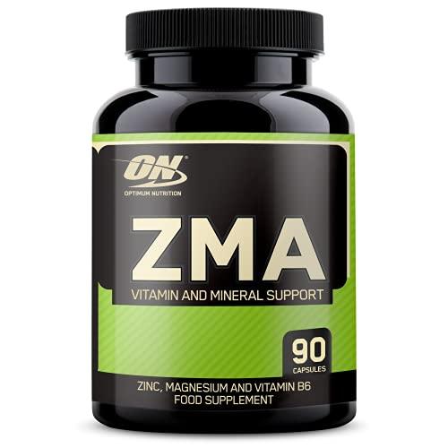 Cheap Optimum Nutrition ZMA