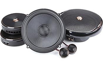 Infinity Kappa 60CSX 6.5  2-Way Component Speaker System