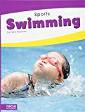 Swimming (Focus Readers: Sports: Scout Level) - Nick Rebman