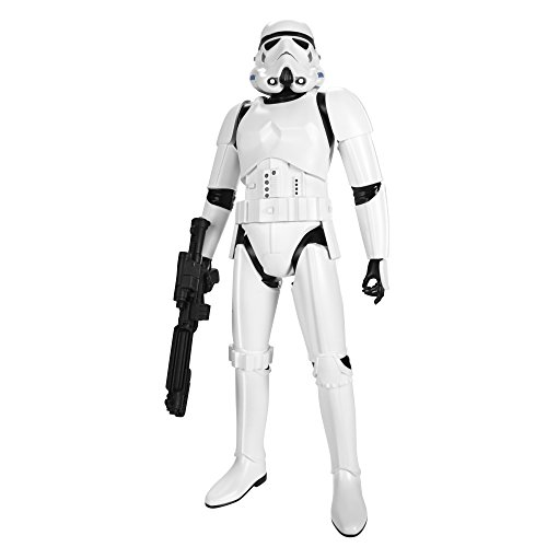 SW-RO Star Wars Rogue One - Imperial Stormtrooper, 50 cm,