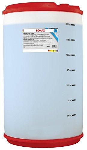 Preisvergleich Produktbild SONAX 03359000 Profiline Glass-Cleaner,  200 L