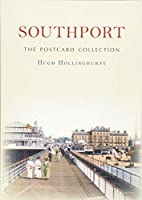 Southport the Postcard Collection