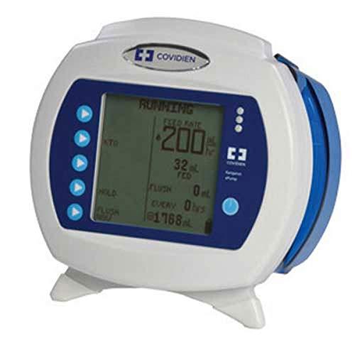 Covidien 382400 Kangaroo E-Pump For Sale Only Ea