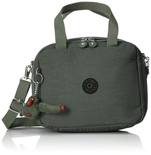 Kipling - Miyo - Sac pour déjeuner adaptable sur une valise...