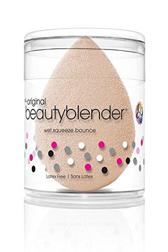 Beauty Blender – Nude