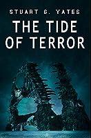 The Tide Of Terror: Premium Hardcover Edition