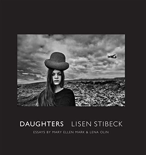 Daughters: Lisen Stibeck