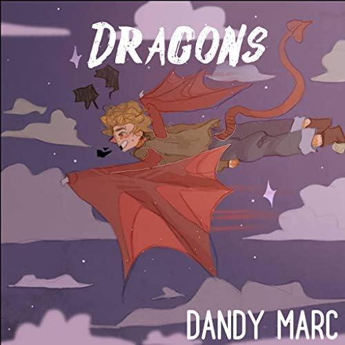 Dandy Marc