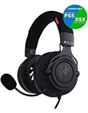 Gaming Headset Aizen - Other - Not Machine Specific