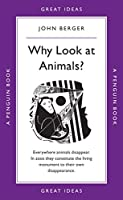 Great Ideas Why Look At Animals? (Penguin Great Ideas)