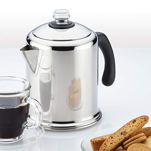 Best Farberware Coffee Maker