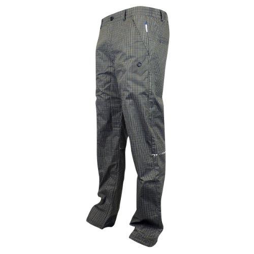 Adidas - Pantalon de sport - Homme grand