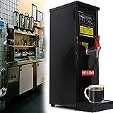 ZCME-power Dispensador de Agua Caliente Dispensador de Bebidas,Tarros de café comerciales,Calentador...