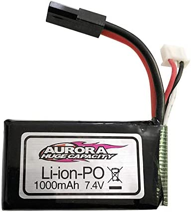 Battery Cover Set Upgrades for 1//16 RC Xinlehong 9130 9136 9137